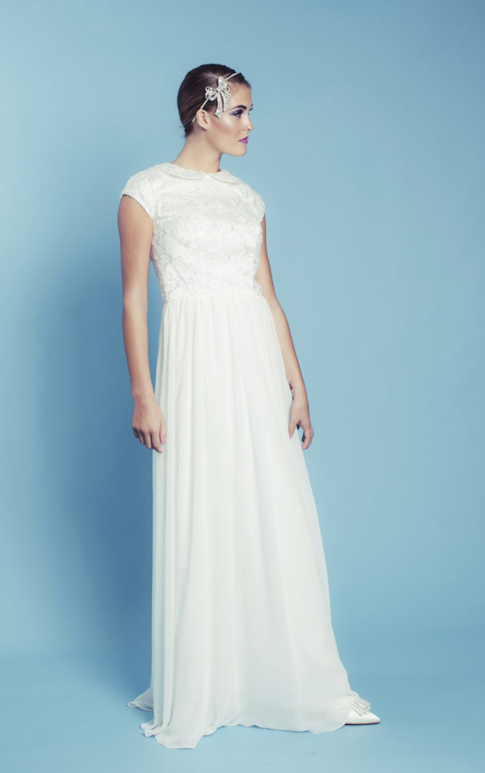 Got the Love Collection :: Online Wedding Dresses - Buy Cheap 1950s ...
