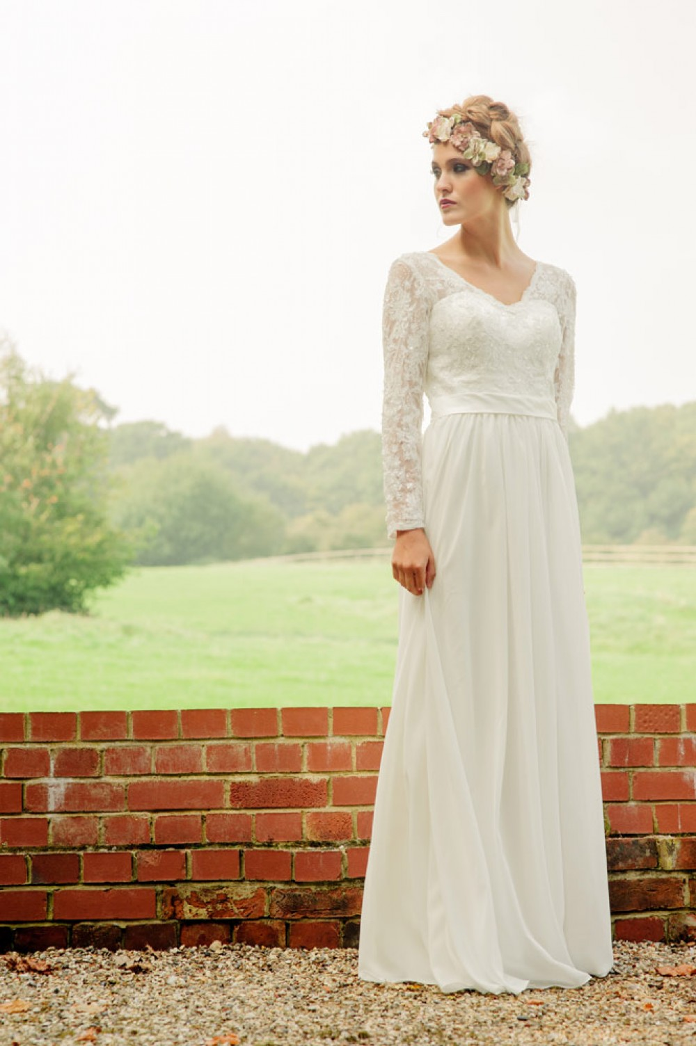 Village Affair Collection :: Online Wedding Dresses - Buy Cheap ...