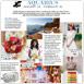 Wedding Venues and Services Magazine Jan/Feb/March 2016