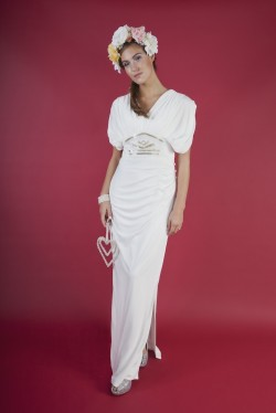 f44a8a6903564 Online Wedding Dresses Under £500 - Buy Cheap 1950s Vintage Wedding ...