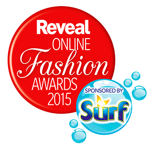 onlinefashionawards2015masterlogo