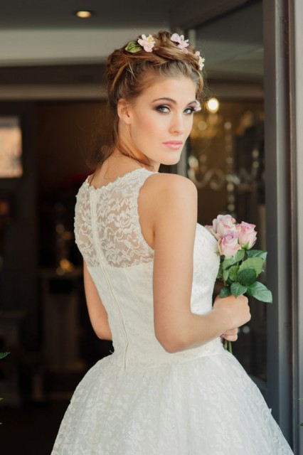 betty-blossom-wedding-dress-2