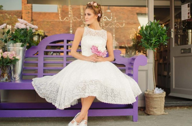 betty-blossom-wedding-dress-3