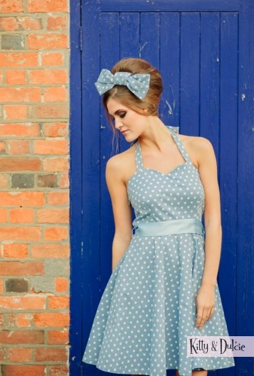 dorothy-dream-cheap-bridesmaid-dress
