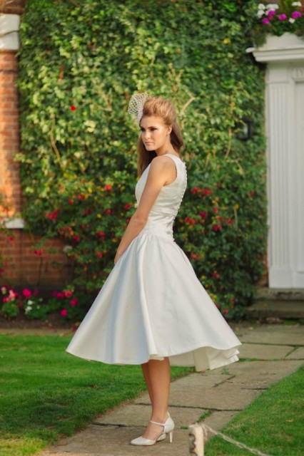 sweet-audrey-cheap-wedding-dress-13