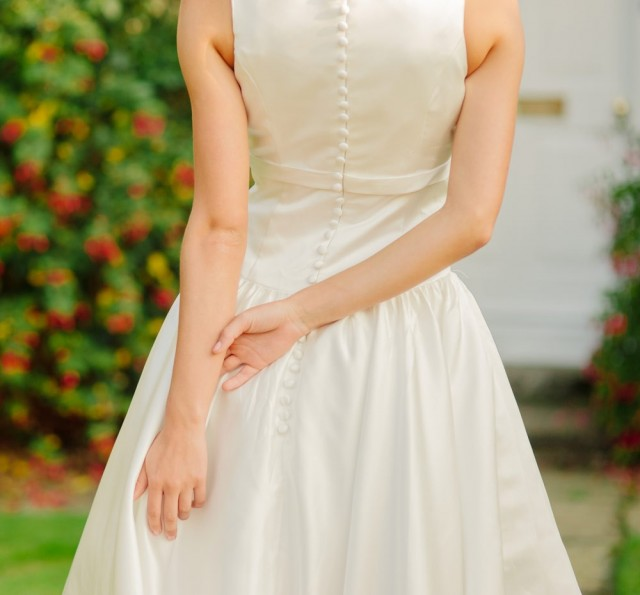 sweet-audrey-cheap-wedding-dress-4