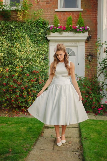 sweet-audrey-cheap-wedding-dress