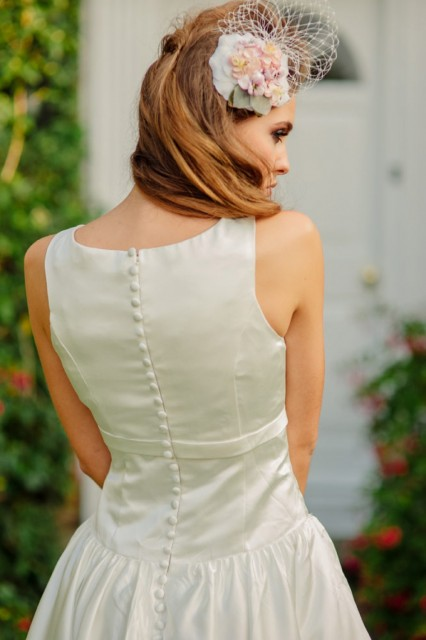 sweet-audrey-cheap-wedding-dress-6