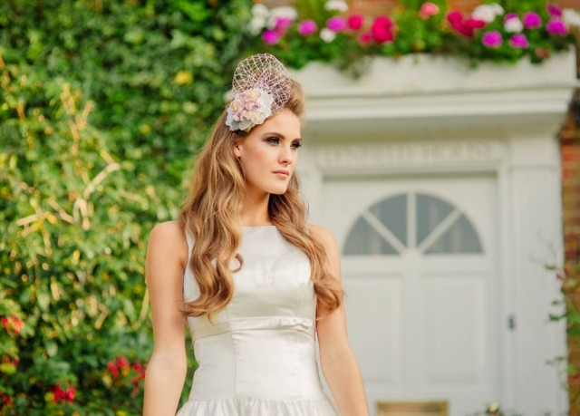 sweet-audrey-cheap-wedding-dress-9