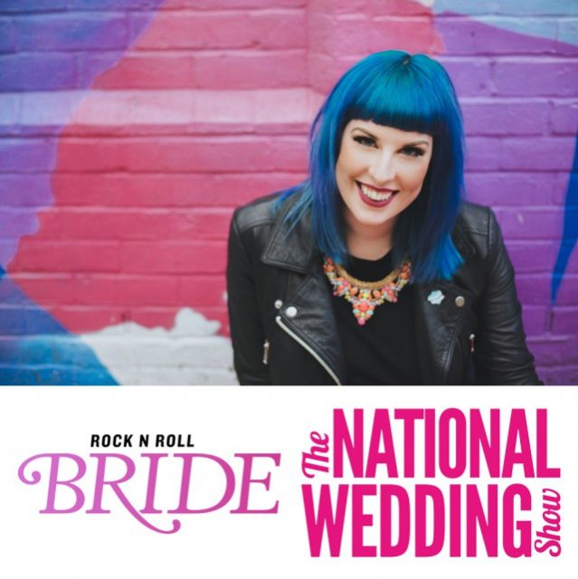 national-wedding-show-annoucement-640x641