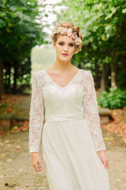 jasmines-secret-cheap-wedding-dress-1