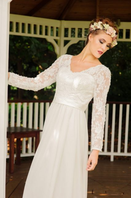 jasmines-secret-cheap-wedding-dress-10