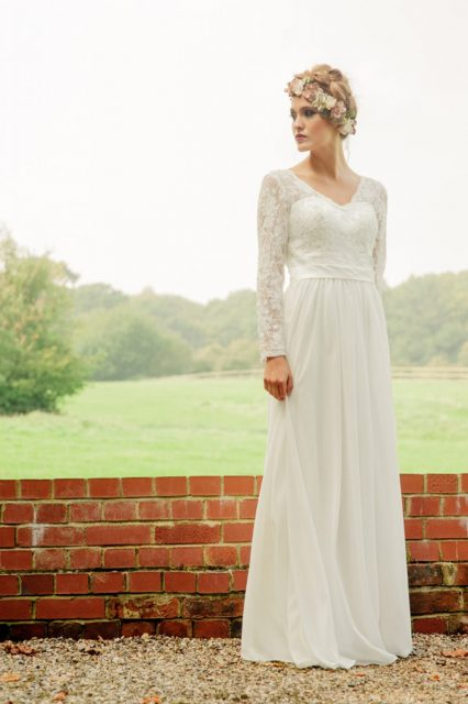 jasmines-secret-cheap-wedding-dress