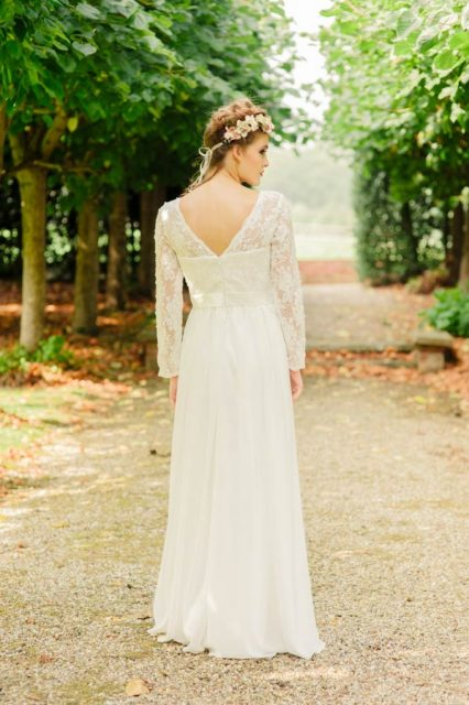 jasmines-secret-cheap-wedding-dress-7