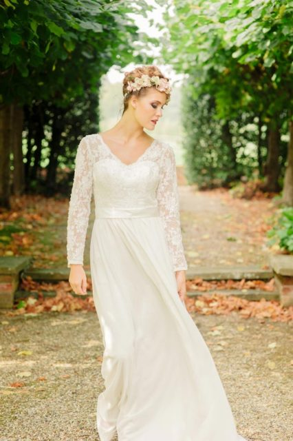 jasmines-secret-cheap-wedding-dress-8