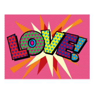 comic_book_pop_art_love_postcard-r960f96d729f84c1dbf3e0939b5dc891f_vgbaq_8byvr_324