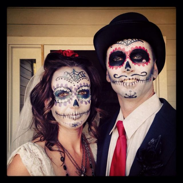 712a6d6b26982d374a3b637d4ef89b4f--halloween-costume-ideas-halloween-makeup