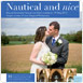 Your Sussex Wedding Magazine May 2013