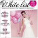 Perfect Wedding Magazine March 2014